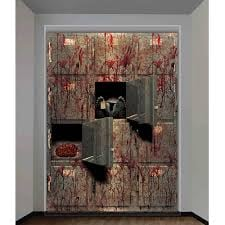 morgue-wall-halloween-decoration