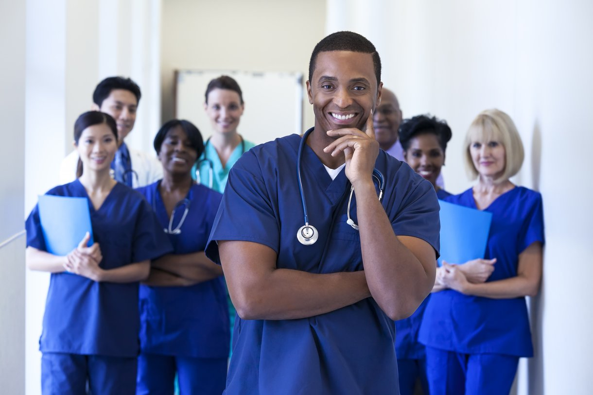 11 Companies That Hire for Remote Nursing Jobs