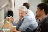 7 Tips to Find a Job in Retirement