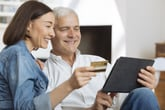 How to Pick the Best Credit Card in Retirement