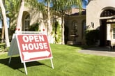 Ask Stacy: Are We in a Real Estate Bubble?