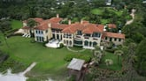 20 Cities With the Most Million-Dollar Homes