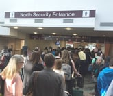5 Tips to Avoid Long Airport Security Lines