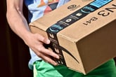 How to Get Free Shipping From Amazon Through Christmas Eve