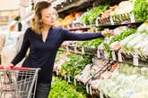 10 Foods You Shouldn't Buy Organic – and 12 You Should