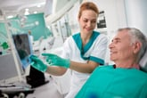 Why Seniors Skip Dentist Visits — and Tips for Getting Cheaper Care