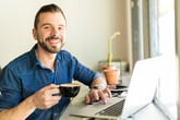 15 States With the Most Telecommuting Jobs