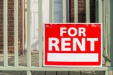 Renters Dominate Big Cities, but You Shouldn't Give Up on Owning a Home