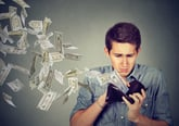 How to Avoid 5 Banking Fees You Should Never Pay