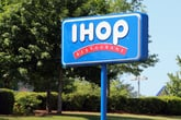 IHOP Brings Back 'Kids Eat Free' Program