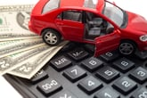 10 Tips to Cut Car Insurance Costs