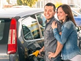 Summer Is Here — Avoid Buying Gas on These Days