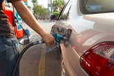 Trump Open to Gas Tax Hike — Here's How to Cut Your Fuel Costs