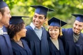 5 Trends New College Grads Need to Know to Land a Great Job
