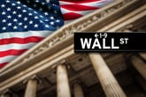 House Votes to Scrap Dodd-Frank Rules