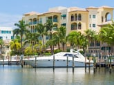 Discover the Wealthiest City in Your State