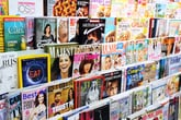 4 Ways to Read Magazines for Free or Cheap