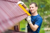 7 Tips for Getting the Best Deal on a New Roof