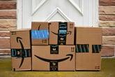 Amazon Is Slashing Marketplace Prices This Holiday Season