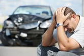 The 3 Most Dangerous Days of the Week for Summer Driving