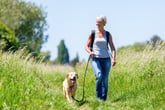 7 Steps to Earning Extra Cash by Caring for Pets