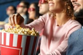 5 Places Families Can Enjoy Cheap Movies This Summer