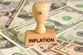 Should I Buy Inflation Bonds?