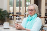 Finally: Cellphones and Plans Specially Designed for Seniors