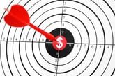 5 Questions to Ask When Picking a Target-Date Fund