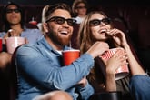 13 Easy Ways to Save Big Bucks at the Movies