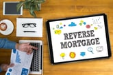 Ask Stacy: Did the New Tax Law Affect Reverse Mortgages?
