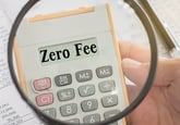 7 Banks Offering Free Checking With No Minimums