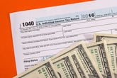 4 Tax Credits That Can Put Money in Your Pocket This Year