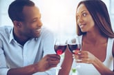 12 Affordable and Fun Date Ideas