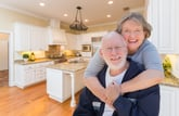 Should I Get a Reverse Mortgage?