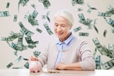 2-Minute Money Manager: Should I Buy an Annuity?