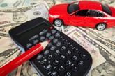 Consumer Group Blasts Auto Insurers for Paltry Low-Mileage Discounts