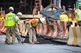 15 Industries With the Highest Rates of Workplace Injuries
