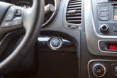 Why This Modern Car Feature Is Killing Drivers and Others