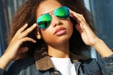 Is It Worth Paying More for Better Sunglasses?