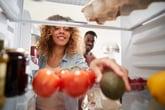 21 Tricks to Make Groceries Last Longer