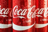 10 Surprising Uses for Coca-Cola
