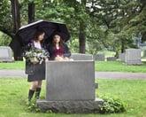 Should I Prepay My Funeral?