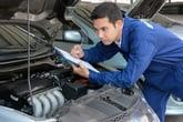5 Cheap Car Repairs That Pay Off Big Down the Road