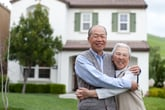 3 Ways Retirees Can Cash In on Their Growing Home Equity