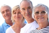 Social Security Q&A: Can My Husband Claim a Spousal Benefit?