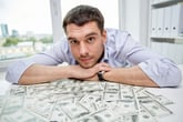 7 Simple Moves Guaranteed to Make You Richer