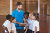 26 Summer Jobs for Teachers to Earn Extra Money