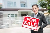Beware These 7 Tricks Real Estate Agents Use
