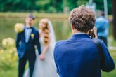 10 Best Cities for an Affordable Wedding